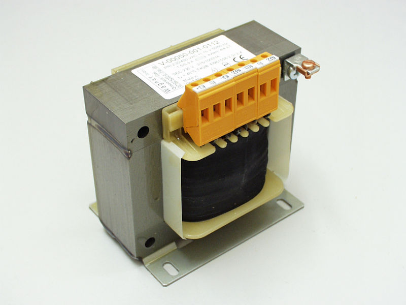 wagner elektrogeraete gmbh transformers 1 3 phase transformers. Black Bedroom Furniture Sets. Home Design Ideas